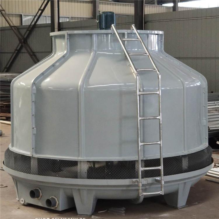 冷却塔厂家,消雾节水塔,消雾冷却塔,玻璃钢冷却塔,方型塔,圆型塔